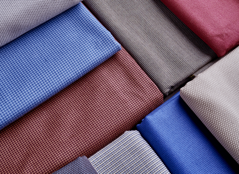 Giza Cotton Suiting's